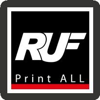 RP_Logo_Home
